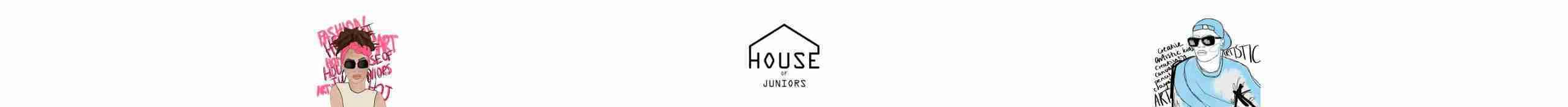 HOUSE OF JUNIORS